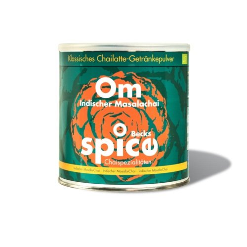 SPICE SPICE Om