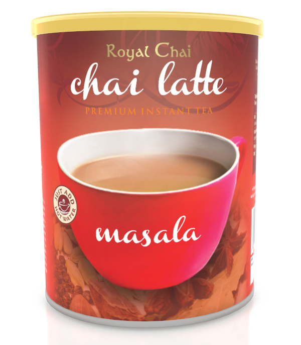 royal chai masala