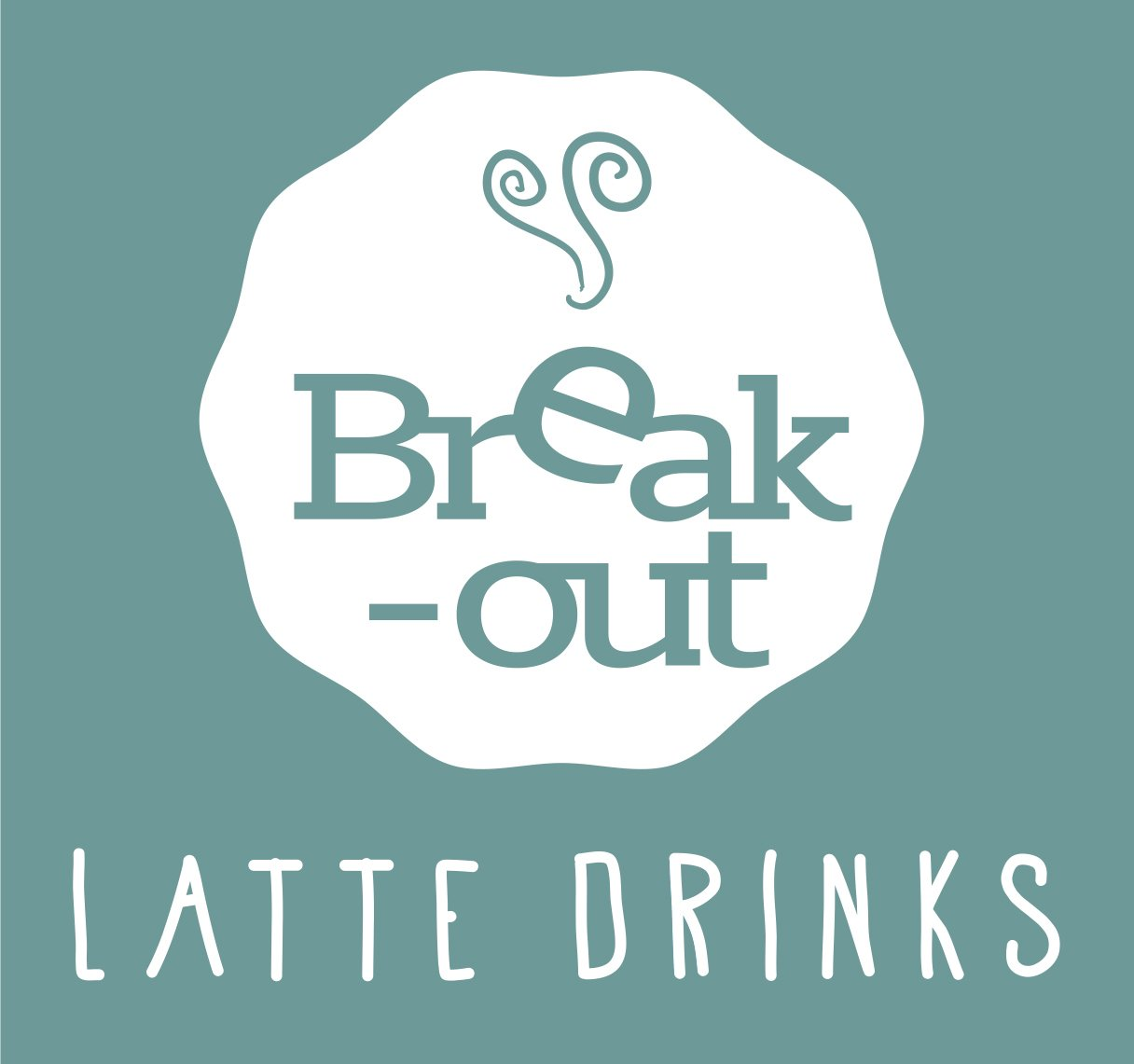BreakOut Chai Latte - contact - Horeca free trial