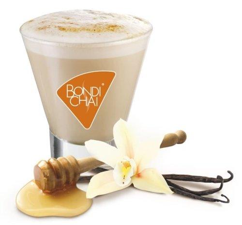 Bondi Chai starterspakket