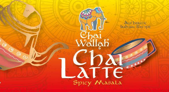 chai wallah chai